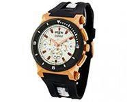 Копия часов Esprit, модель №N2127